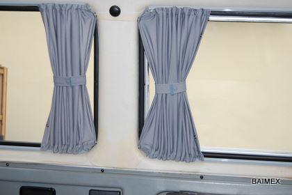 Vorhang Befestigung Galerie : Vorhang befestigung schiene ikea gardinen und
