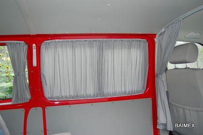 baimex gardinen t4 hcvc. Black Bedroom Furniture Sets. Home Design Ideas